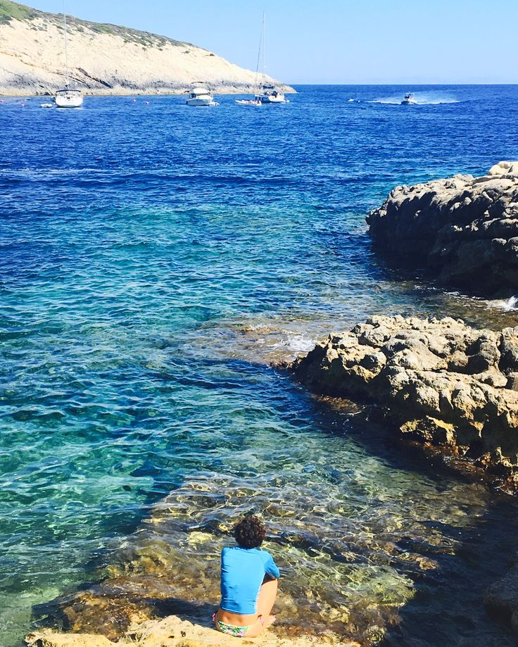 The ultimate guide to explore Split 😊