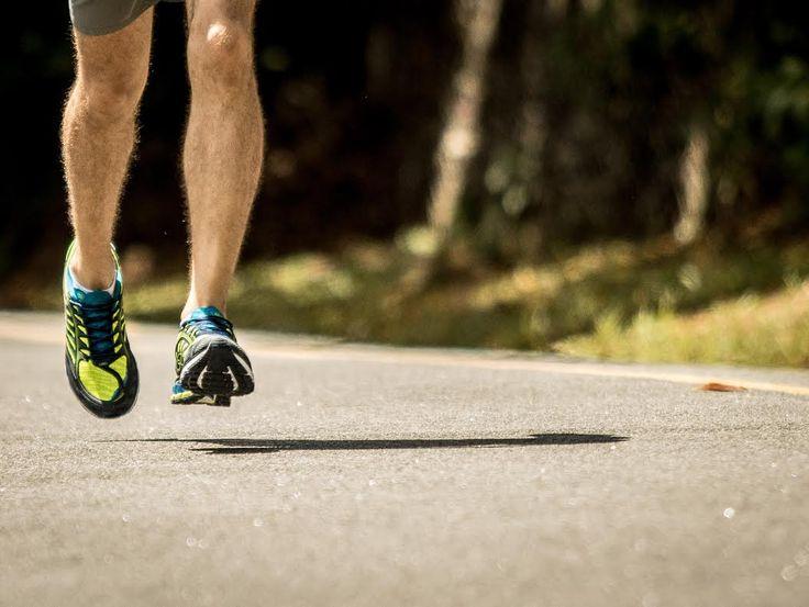 """Confira o texto do especialista e ortopedista do Time Maratona, Dr. Sérgio Maurício, e tire algumas dúvidas sobre a prática.  """"As falas e mitos sobre lesões no joelho por conta da corrida existem há muito tempo.   #Artrose #atividade fisica #correr #maratona rio"""