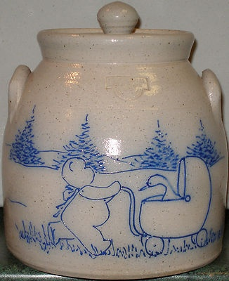 2526 Best Images About Cookie Jars On Pinterest Mccoy