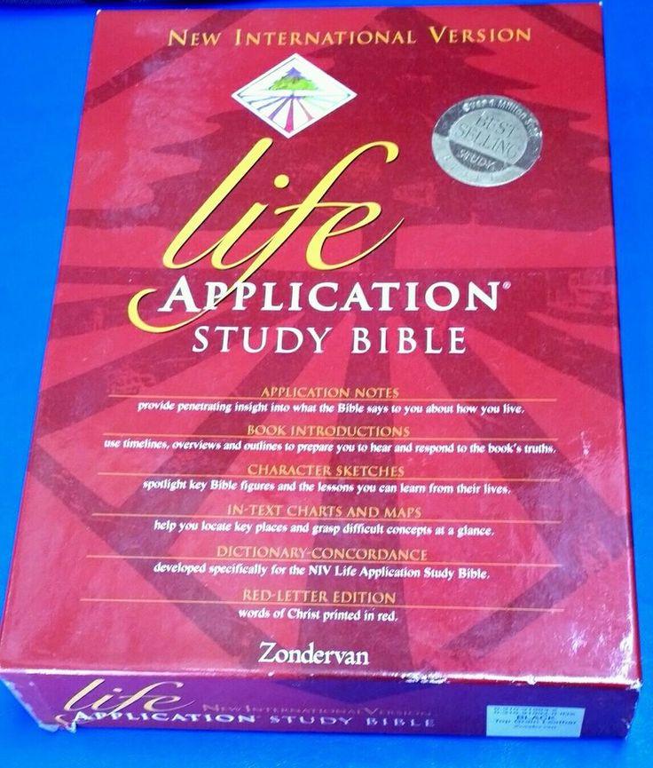 Alkitab Bible Study freeware download - Best Freeware Download