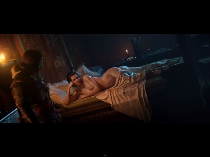 Christina model fuck videos