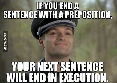 imperfect punishments essay 5 pros and 5 cons of capital punishment capital punishment is considered to be the gravest of all punishments on earth human are believed to be imperfect.