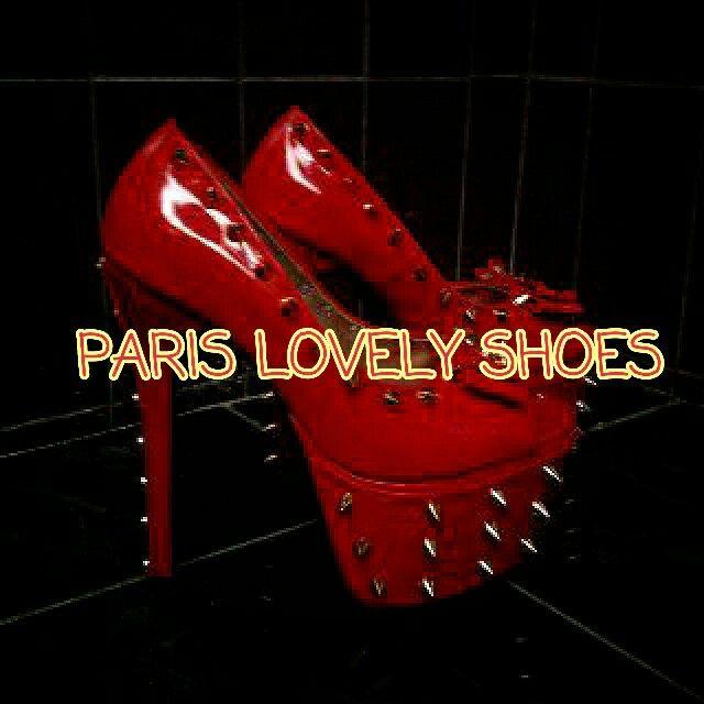 Makloon Sepatu Wanita Satuan Kontak Anni PIN BB 7E78785D/WA 081572985289  Lie Mey Yung PIN BB 5A66F063