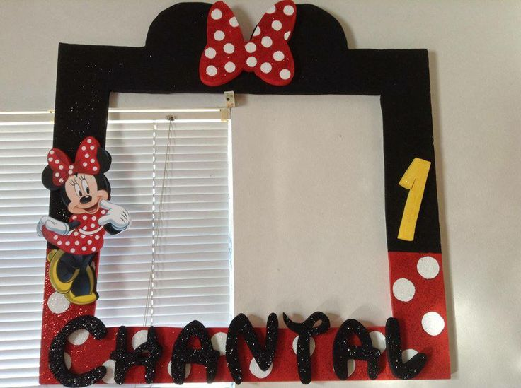 Giant Picture Frame For Parties Hen Party Giant Photo Frame Hen