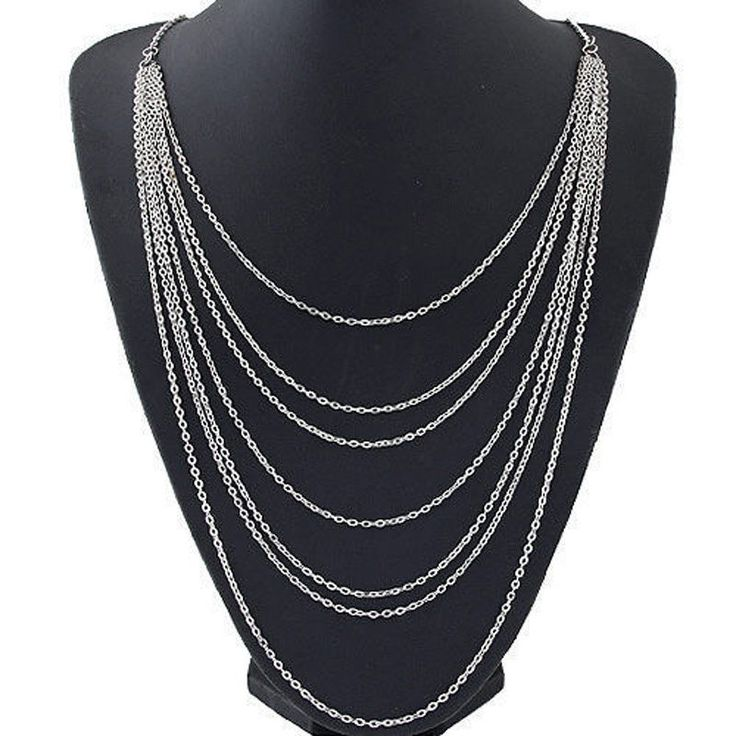 US $1.89 New without tags in Jewelry & Watches, Fashion Jewelry, Necklaces & Pendants