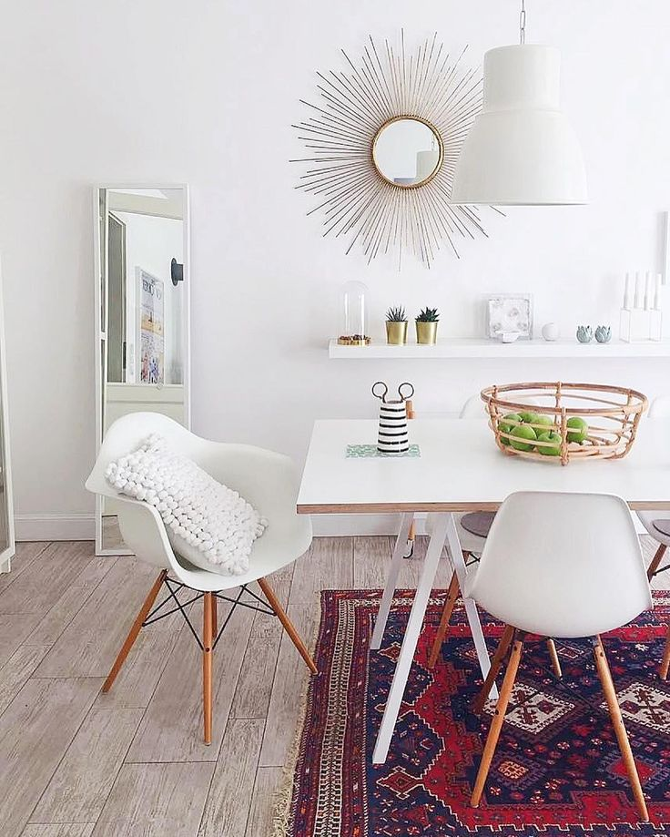 die besten 25 flur spiegel ideen auf pinterest eingangsbereich regal eingang und kleiner saal. Black Bedroom Furniture Sets. Home Design Ideas