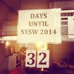 The Best Sessions at SXSW Interactive 2014: Have You Checked Out the New Recommendations Page? | SXSW 2014