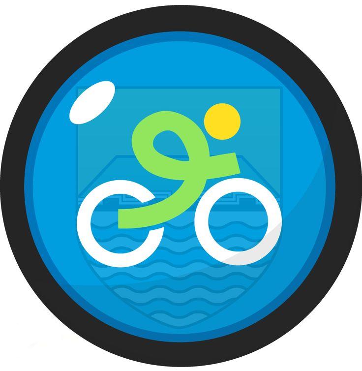 BikeBdg Logo