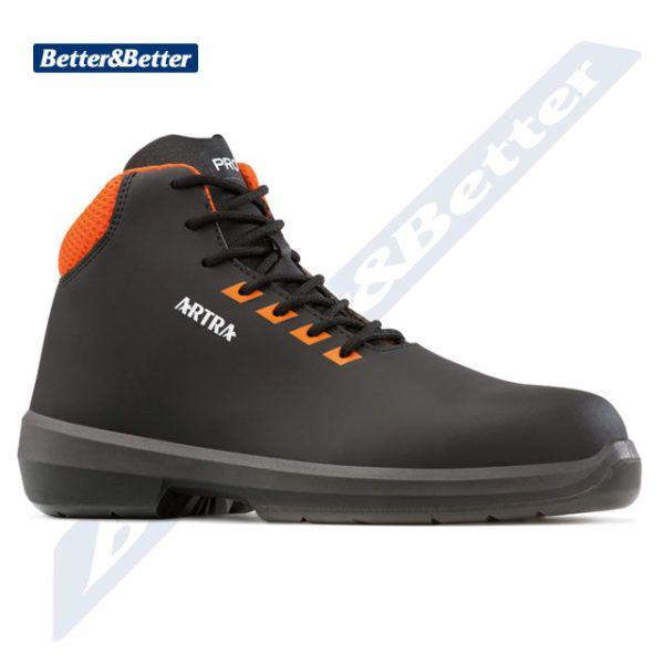 e783aeee79 Artra ARENZANO 850 673560 S3, könnyű, kényelmes, vízálló, munkavédelmi  bakancs. | Munkavédelem, munkabiztonság, munkaruha | High tops, High Top  Sneakers és ...