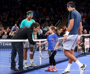 17 Best Images About Celebs On The Court On Pinterest Madison Square Garden Tennis And Delray