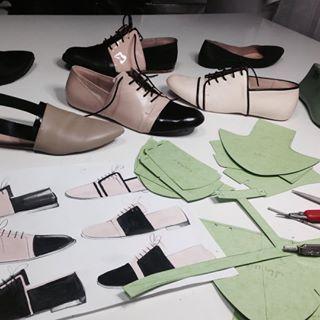 Dyan Shoes @dyanshoes Instagram profile - Pikore