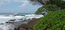 Hawaii vacation deals & news: how to save on airfare