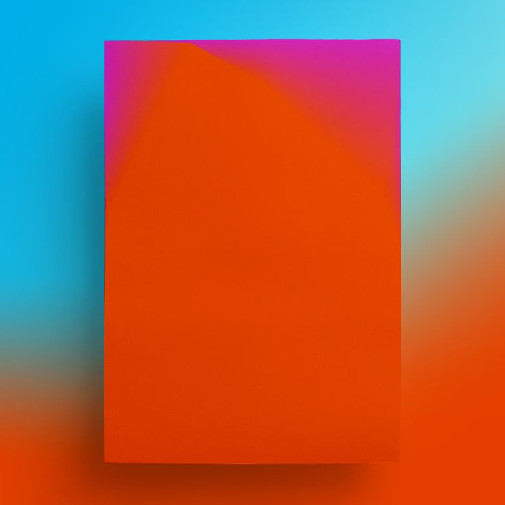 I don't know, 2016 | Maximilian Heitsch
