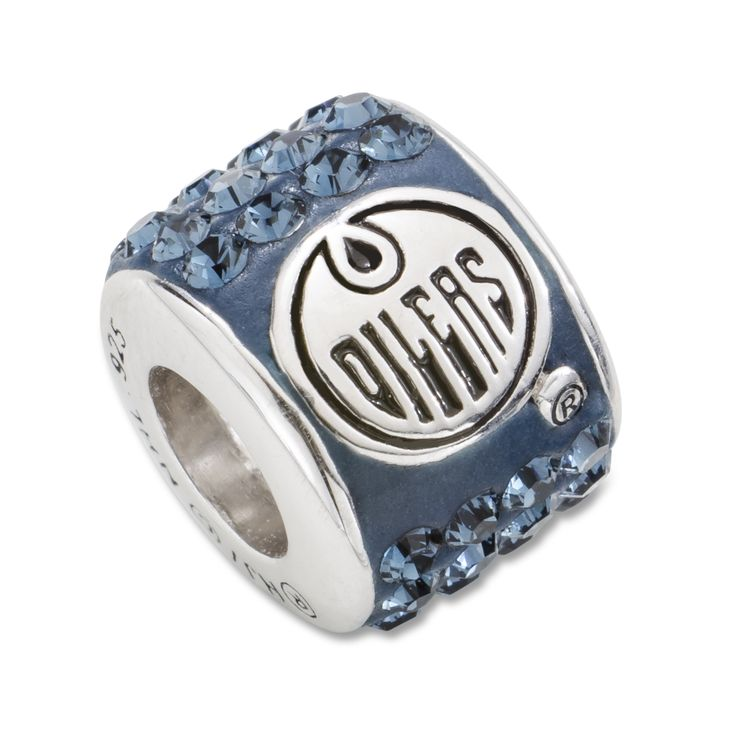 Pandora Jewelry Los Angeles: 22 Best Images About NHL Premier Beads On Pinterest