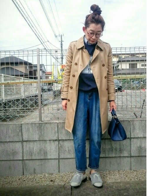 寒いです…🌁⛄🌁 昨日、ユニクロでインナーダウン買っちゃいました。 今日は着てませんよ😁 いつ