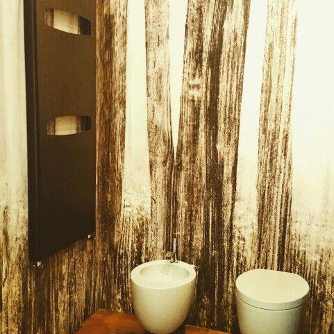 M s de 25 ideas incre bles sobre cortinas de valencia en - Cortinas valencia ...