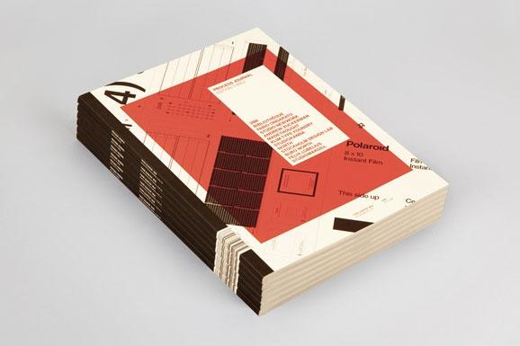 processjournal.com.au / Design: 2br, Bibliotheque, Fabio Ongarato Design, Studio Newwork, Andrew Zuckerman, MadeThought, & North to name a few