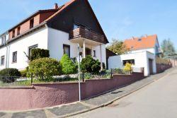 Sankt Ingbert: Doppelhaushälfte inkl. Bauplatz zu verkaufen
