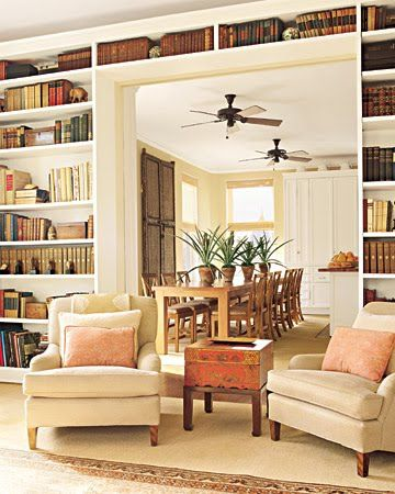 1000 Ideas About Living Room Bookshelves On Pinterest Wall Units Living Room Wall Units And