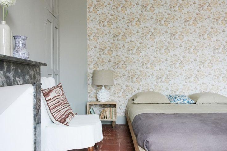 annie moore interior design photo by alex profit
