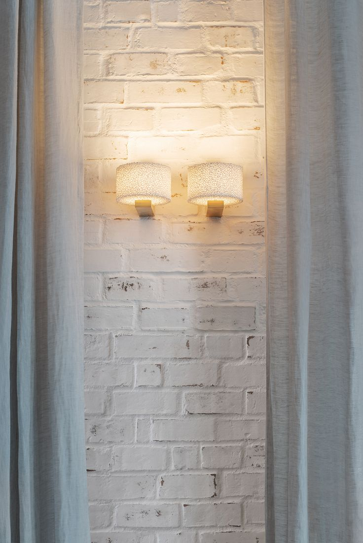 Serien Lighting Reef 20 best projects images on showroom curling and diners