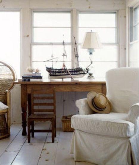 Pin Von Lyn Wall Auf Coastal Cottage Modernes Rustikales Wohnzimmer Holz Wohnzimmer Moderne Wohnzimmerideen