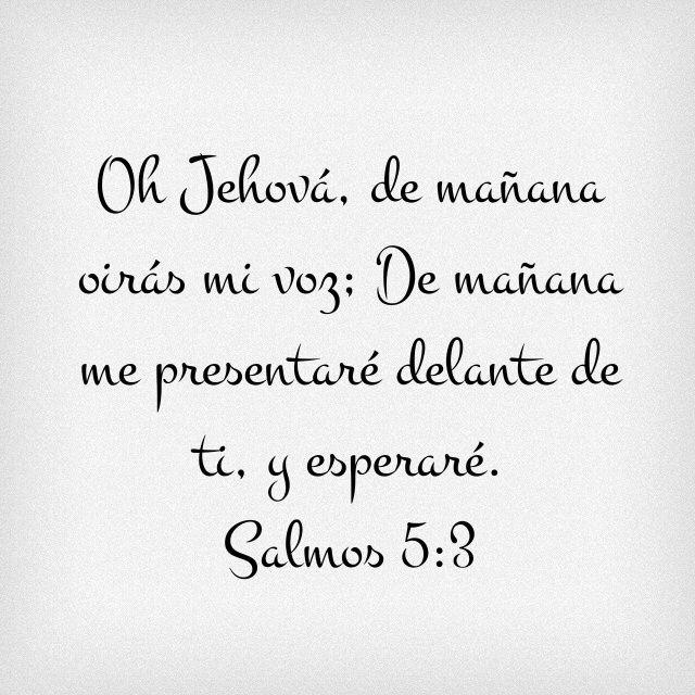 Amén                                                                                                                                                                                 Más