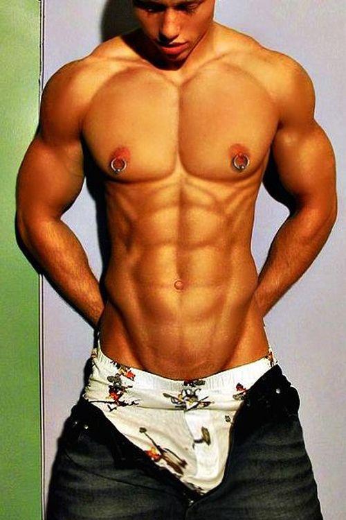 Best boyssss images on pinterest hot guys sexy men