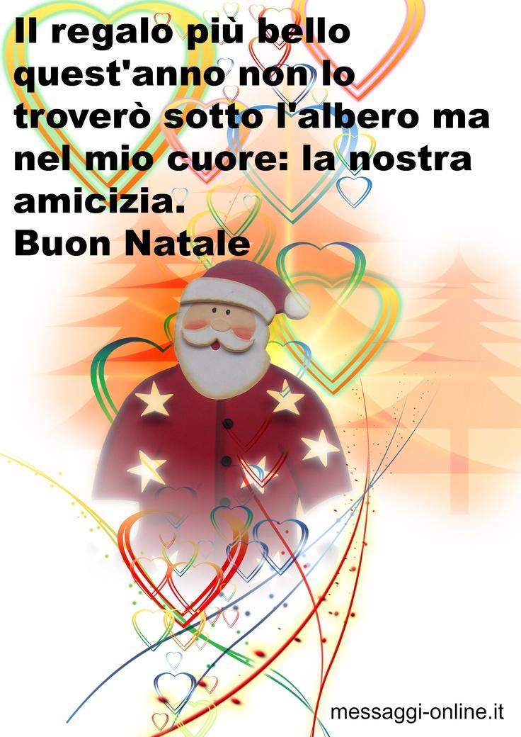 http://www.messaggi-online.it/Auguri_Natale/p/30_9.html