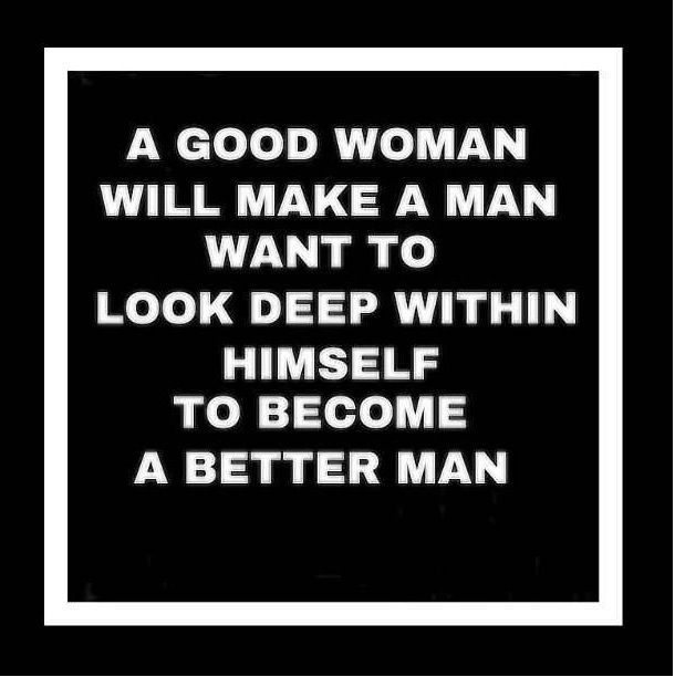 Women Better Than Men Quotes: 34 Best Motivational Quotes Images On Pinterest