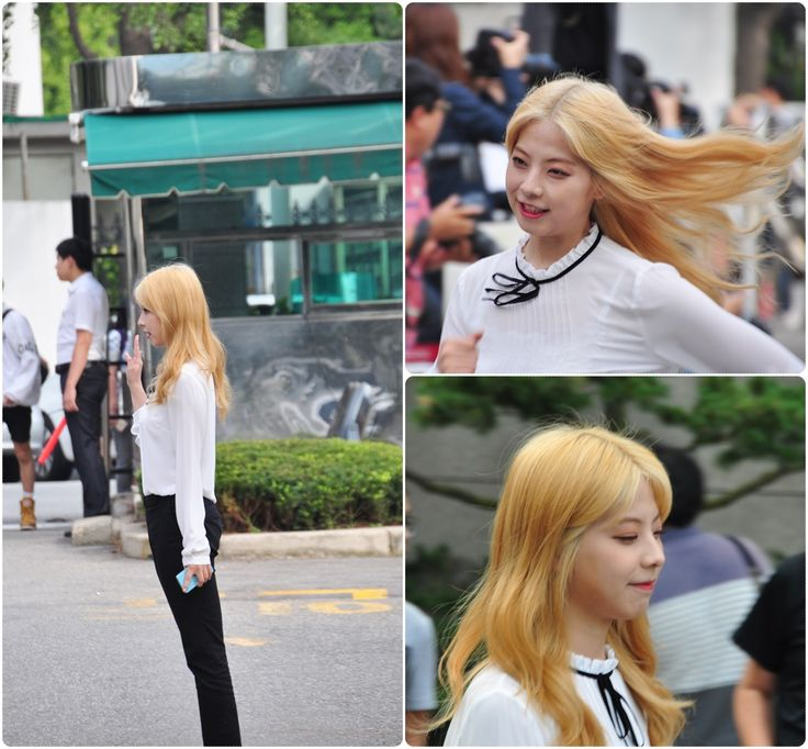 150904 JUNIEL arriving at Music Bank by KpopMap #musicbank, #kpopmap, #kpop, #kpopmap_juniel, #juniel, #주니엘