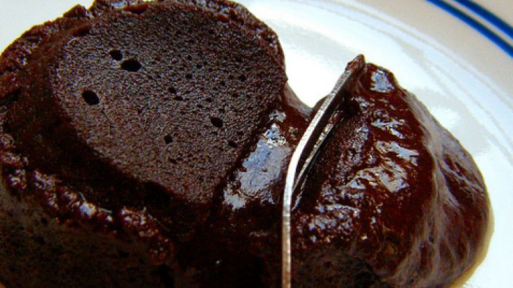 135 Best Images About Diabetic Dessert Recipes On