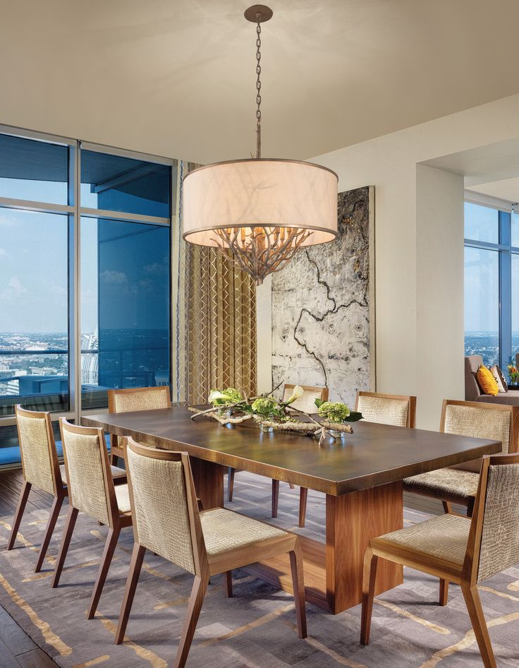 Whitman By Troy Lighting San Diego Supplier Chandeliers Shop Online Retro Dining RoomsElegant