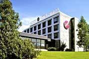 Sokos Kimmel Hotel http://hoteldeals.holipal.com/sokos-kimmel-hotel/ #Finland, #SokosKimmelHotel