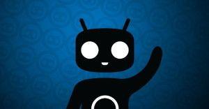 CyanogenMod ma nowe funkcje, a będzie ich jeszcze więcej   Appki