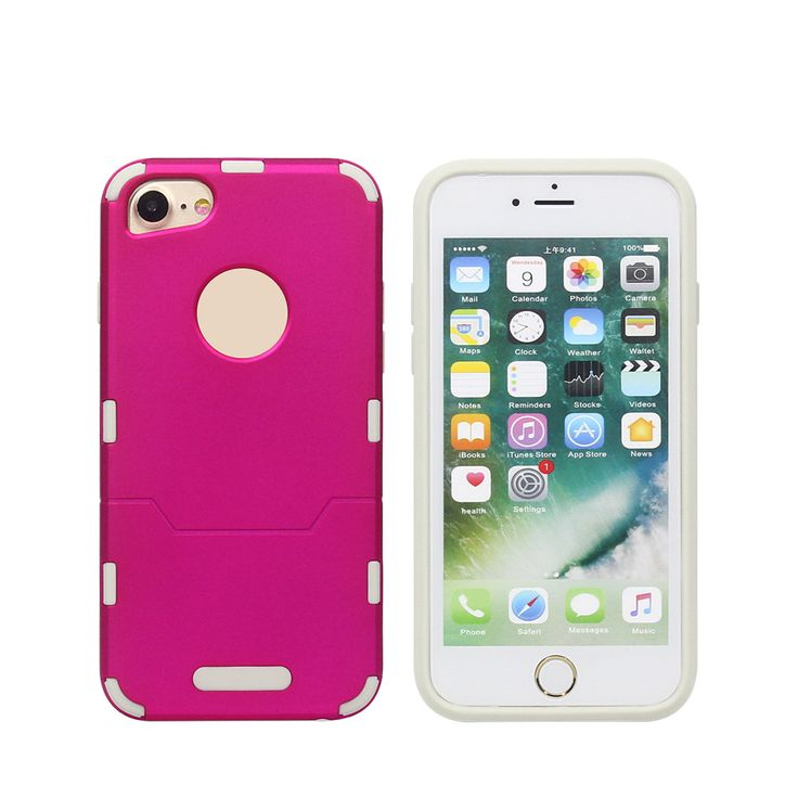 Cell phone case for iPhone 6 and iPhone 7 for wholesale, do you have interest? Email: marketing@mocel-case.com Whatsapp: 0086 137 1039 2049 http://www.mocel-case.com/iphone-6-and-7-cell-phone-cases #phonecasesforwholesale #mocelcase #phonecasemanufacturer #smartphonecases