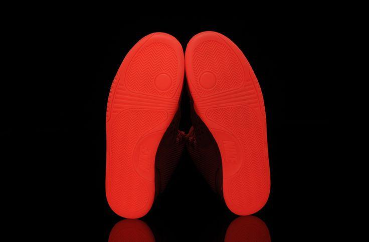"www.perfectkickz.com Nike Air Yeezy 2 ""Red October"" Shoes Mens #Nike #Air #Yeezy #2 #red #october #Shoes #Mens #Men #Shoes #serials #cheap #fashion #popular"