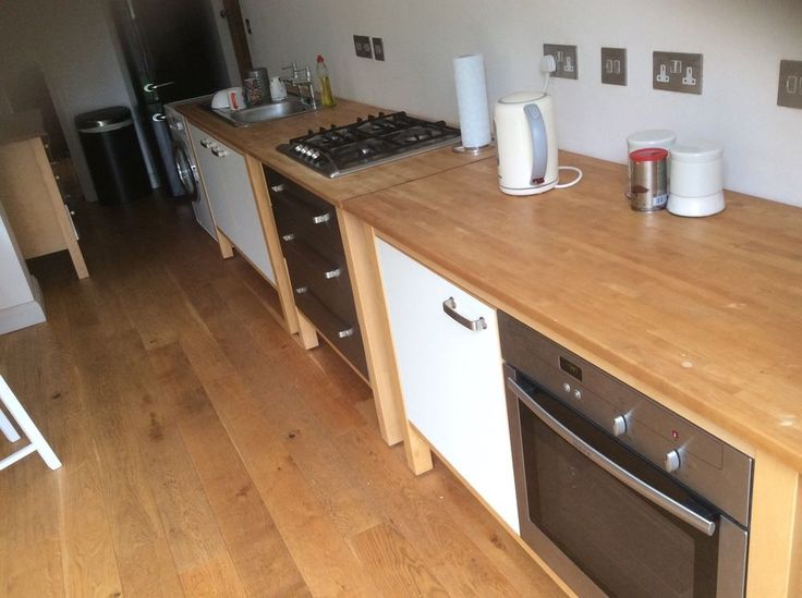 ikea varde kitchen units kitchen gadgets decor. Black Bedroom Furniture Sets. Home Design Ideas