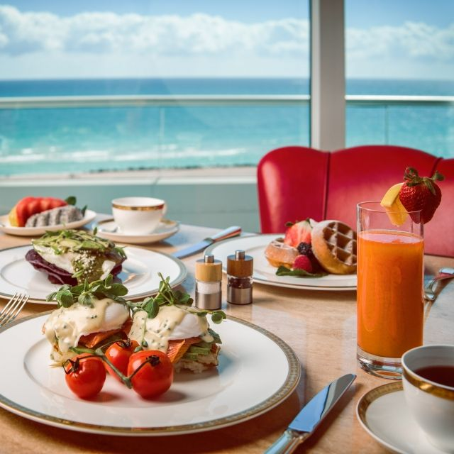Faena Hotel Miami Beach is South Beach's premier hotel. Relax in our signature suite, taste epicurean culinary traditions, or slip into a tranquil spa day.