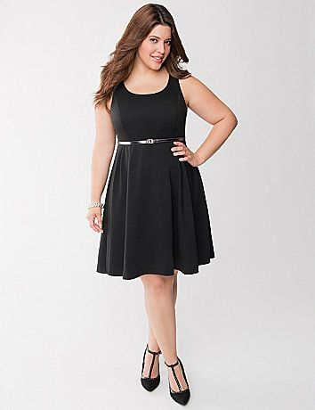 108 Best Images About Lane Bryant On Pinterest Seasons