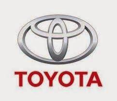 PLAN PYMES: Toyota Production System Ideas Básicas y Organizac...