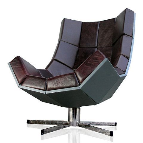 #chairs are awesome: Dreams Houses, Chairs Fit, Exterieur Stylen, Suck Uk, Suckuk, Chairs 4500, Persian Cat, Villains Chairs, White Cat