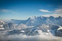 Zdjęcie 12 - Rejon narciarski: Saalbach