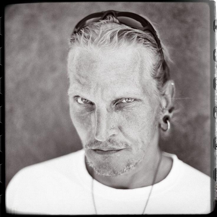 #MichelAtreides #fallingintoadream #portrait #closeup #closeupportraits #colourphotography #Ameise #Canon5d #Canon50mm #Tunisia #BorjCedria