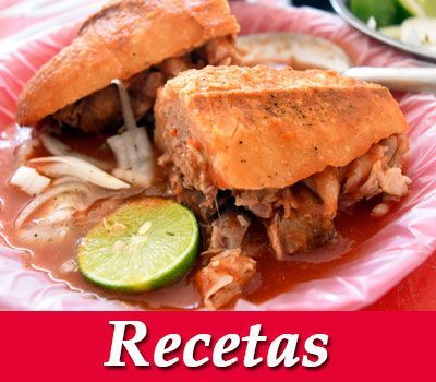 FacebookWhatsAppTwitterGoogle+Email En gran parte de Jalisco, especialmente en la Zona Metropolitana de Guadalajara, existe una manera muy especial de preparar los tacos de barbacoa, con un estilo muy exquisito antela vista de cualquier comensal. Ya sean dorados o blanditos, estos tacos los podemos encontraren muchos lugares de la Perla Tapatía donde siempre veremos a muchas …