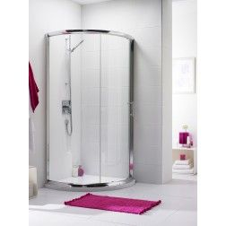 There are available for purchase on Tubsandtiles online - variety of quality Bathroom Shower Enclosures,Shower Trays, Luxury Quadrant Shower Doors,Pivot Shower,Shower Bath Screens etc. http://www.tubsandtilesonline.co.uk/shower-enclosures-in-uk/shower-enclosures/quadrant-shower-enclosures.html