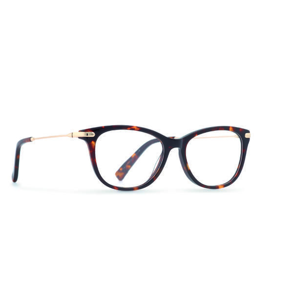 Rame Ochelari De Vedere Dama Invu B4801b Glasses Womens Fashion Women