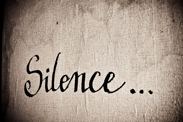 shhh....I'm finding the quiet within me: It S, Citations, Silence, Posts, Little Words, Phrases, Words Quotes, Dreamy Places