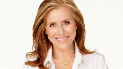 Everyday Health teams with Meredith Vieira
