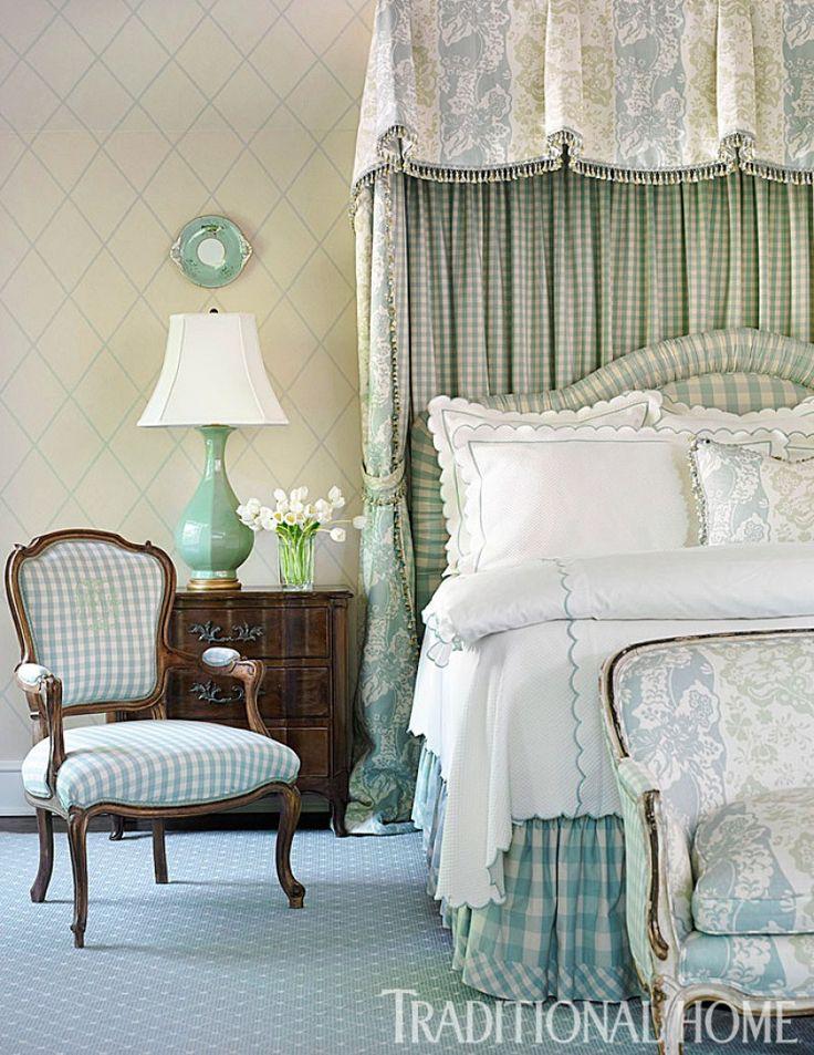 Sentimental Charm In Atlanta Country Bedroomsdressing Tablesbeautiful